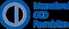 the official logo of International OCD Foundation