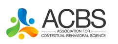 the official logo of ACBS