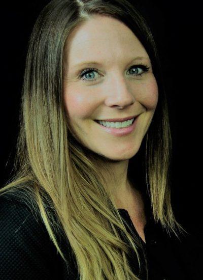 Lindsay Bio Photo