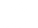 the official logo of ABC Behavioral Services